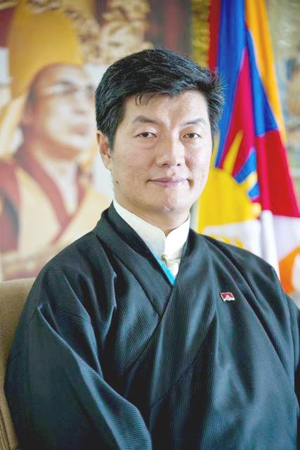 lobsang_sangay