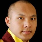 I support Dalai Lama's 'middle-path approach' for Tibet's meaningful autonomy: Ogyen Trinley Dorjee