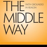 Tibet's Middle Way