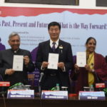 Tibet is Not a Part of China but Middle Way Remains a Viable Solution: CTA