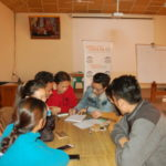DIIR Holds Two-Day Awareness Workshop on Umaylam for CTA Recruits