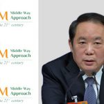Zhu Weiqun Fumes, Once Again, At the Middle-Way Policy