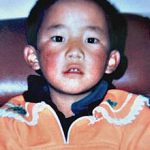 Sikyong urges Tibetans, friends worldwide to light a candle for Kunzik Panchen Rinpoche on 17 May