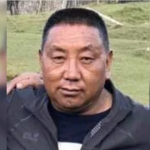One more torture survivor, former political prisoner passes away in Tibet