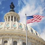 US Senate to hold markup of Tibet Policy and Support Act of 2020