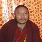 Tortured and refused medical treatment, Tibetan political prisoner Choekyi dies in Tibet