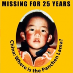 A global call upon China: Government officials, MPs and international bodies press China to release the Panchen Lama on 25th anniversary of his enforced disappearance